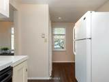 17316 34th Avenue - Photo 14