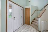 27047 111th Place - Photo 11