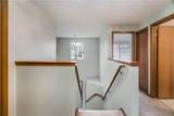 27047 111th Place - Photo 12