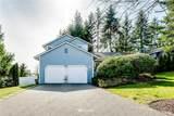 10842 Hillsboro Drive - Photo 1
