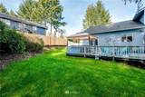 10842 Hillsboro Drive - Photo 36