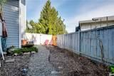 10842 Hillsboro Drive - Photo 38