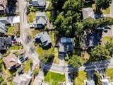 10842 Hillsboro Drive - Photo 39