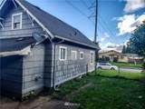 7202 Tacoma Avenue - Photo 28