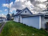 7202 Tacoma Avenue - Photo 30