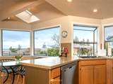 20103 24th Avenue - Photo 11