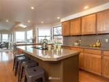 20103 24th Avenue - Photo 12