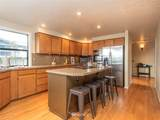 20103 24th Avenue - Photo 13
