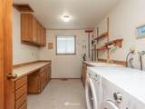 20103 24th Avenue - Photo 17