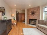20103 24th Avenue - Photo 3