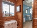 20103 24th Avenue - Photo 22