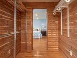 20103 24th Avenue - Photo 27