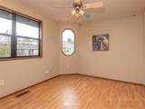 20103 24th Avenue - Photo 29