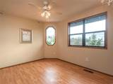 20103 24th Avenue - Photo 31