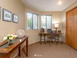 20103 24th Avenue - Photo 33