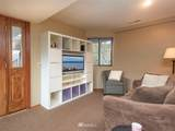 20103 24th Avenue - Photo 34