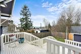 4117 45th Avenue - Photo 21