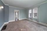 1811 Oak Street - Photo 2