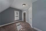1811 Oak Street - Photo 23