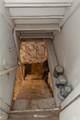 1811 Oak Street - Photo 28