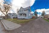 1811 Oak Street - Photo 39