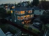 3314 Hinds Street - Photo 38