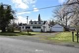 667 19th Street - Photo 3