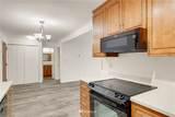 2500 81st Avenue - Photo 13