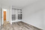 2500 81st Avenue - Photo 15
