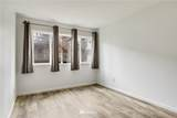 2500 81st Avenue - Photo 17