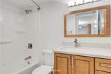 2500 81st Avenue - Photo 18