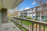 2500 81st Avenue - Photo 22