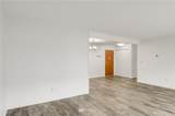 2500 81st Avenue - Photo 6