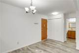 2500 81st Avenue - Photo 8