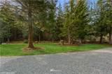 18302 437th Drive - Photo 3