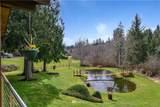 15205 Cedar Grove Road - Photo 19
