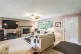 15205 Cedar Grove Road - Photo 3