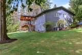 15205 Cedar Grove Road - Photo 21