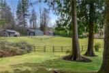 15205 Cedar Grove Road - Photo 24