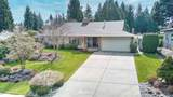 14829 Fairwood Boulevard - Photo 2