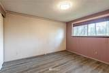 3525 104th Avenue - Photo 20