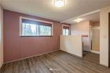 3525 104th Avenue - Photo 21