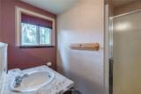 3525 104th Avenue - Photo 22