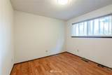 3525 104th Avenue - Photo 23