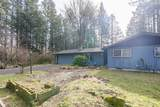 3525 104th Avenue - Photo 4