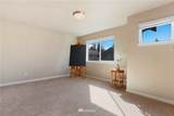 20631 Meridian Avenue - Photo 25