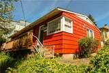 5102 Orchard Street - Photo 1