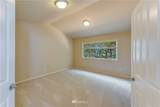 533 234th Place - Photo 20