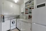 4725 15th Avenue - Photo 7