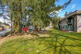 32121 46th Place - Photo 18
